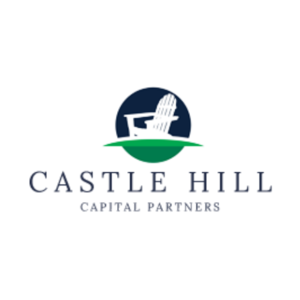 Go to the profile of Castle Hill Capital Partners