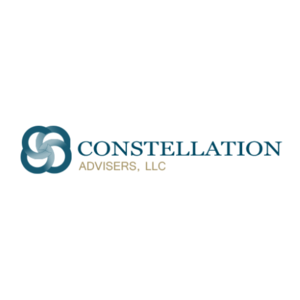 Go to the profile of Constellation Advisers