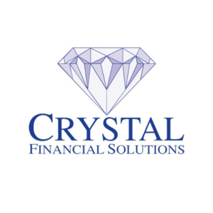 Go to the profile of Crystal Financial Institutions