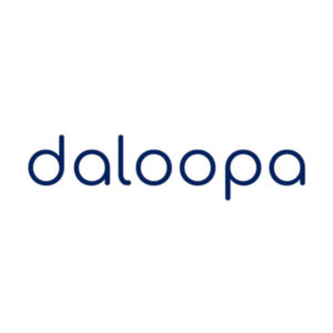 Go to the profile of Daloopa