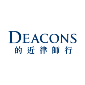 Go to the profile of Deacons