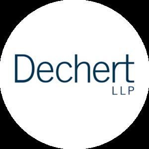 Go to the profile of Dechert