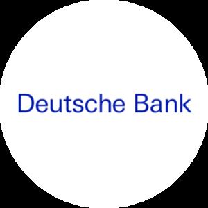 Go to the profile of Deutsche Bank