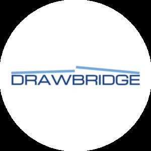 Go to the profile of Drawbridge Partners