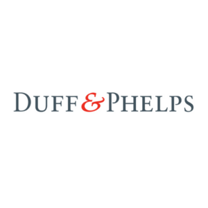 Go to the profile of Duff & Phelps