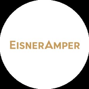 Go to the profile of EisnerAmper