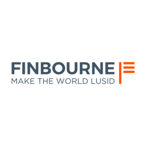 Go to the profile of FINBOURNE Technology