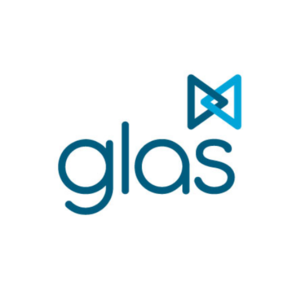 Go to the profile of GLAS