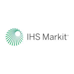 Go to the profile of IHS Markit