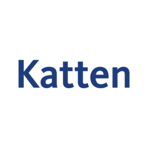 Go to the profile of Katten
