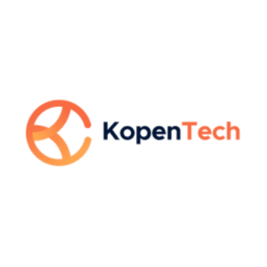 Go to the profile of KopenTech