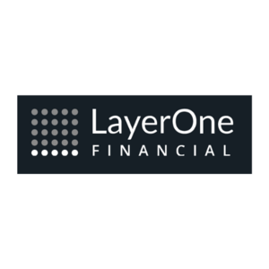 Go to the profile of LayerOne Financial