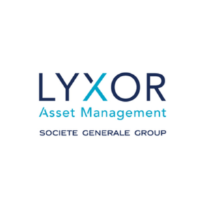 Go to the profile of Lyxor Asset Management