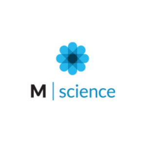 Go to the profile of M Science