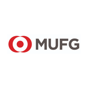 Go to the profile of MUFG Investor Services