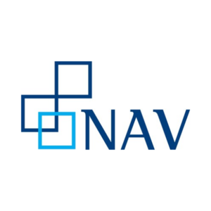 Go to the profile of NAV Fund Administration Group
