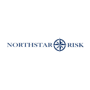 Go to the profile of Northstar Risk Corp