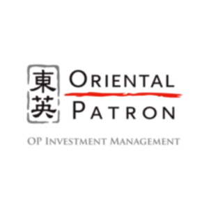 Go to the profile of OP Investment Management