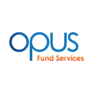 Go to the profile of Opus Fund Services