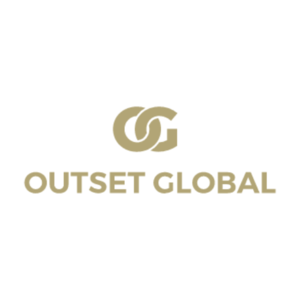Go to the profile of Outset Global�
