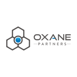 Go to the profile of Oxane Partners