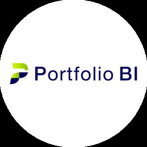 Go to the profile of Portfolio BI