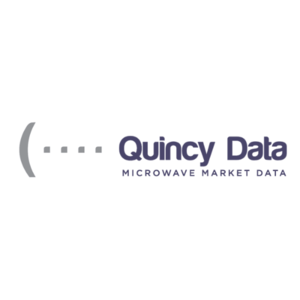 Go to the profile of Quincy Data