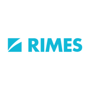 Go to the profile of RIMES Technologies Corporation