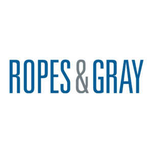 Go to the profile of Ropes & Gray