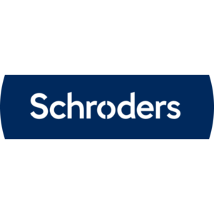 Go to the profile of Schroder Gaia