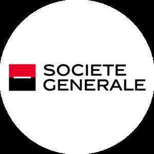 Go to the profile of Societe Generale