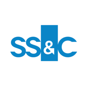 Go to the profile of SS&C Technologies