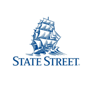 Go to the profile of State Street