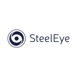 Go to the profile of SteelEye
