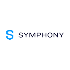 Go to the profile of Symphony Communications