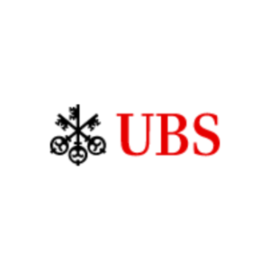 Go to the profile of UBS