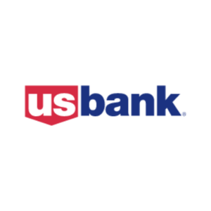 Go to the profile of US Bank Global Fund Services