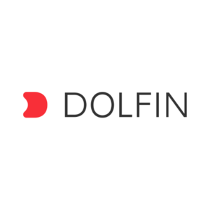 Go to the profile of Dolfin
