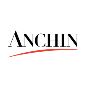 Go to the profile of Anchin