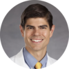 Go to the profile of Thomas A. Masterson, M.D.