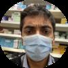 Go to the profile of Mitesh Patel