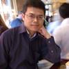 Go to the profile of Chun-Hua Hsu