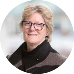 Go to the profile of Dame Sally Davies