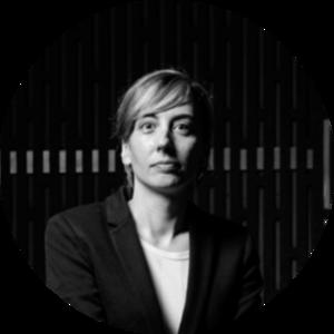 Go to the profile of Barbara Nevicka