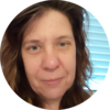 Go to the profile of Heather MacDonald