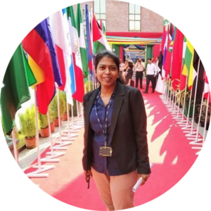 Go to the profile of Prativa