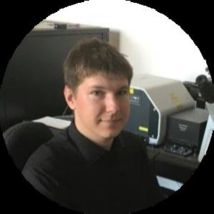 Go to the profile of Adam Frtus