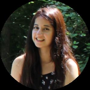 Go to the profile of Huda Shaikh