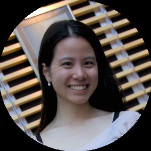 Go to the profile of Tzu-Wei Joy Tseng