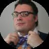 Go to the profile of Jonathan Berman